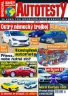 Svět motorů Speciál 4/2015 (Autotesty)
