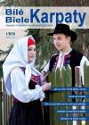 Bílé - Biele Karpaty 1/2016