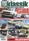 Auto TIP Klassik 3/2015