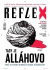 Reflex 3/2015