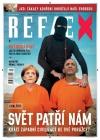 Reflex 5/2015