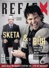 Reflex 19/2015