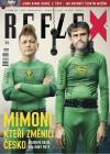 Reflex 24/2015