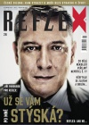 Reflex 28/2015