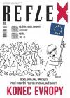 Reflex 30/2015