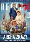 Reflex 37/2015