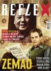 Reflex 38/2015