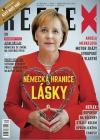 Reflex 39/2015