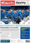 Kometa noviny 7/2014