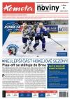 Kometa noviny 5/2014