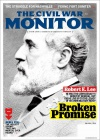 Civil War Monitor 2/2014