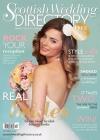 Scottish Wedding Directory 3/2014