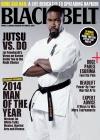 Black Belt 2/2014