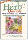 Herb Quarterly 2/2014
