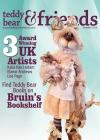 Teddy Bear & Friends 3/2014