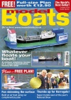 Model Boats 2/2014