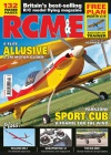 Radio Control Models and Electronics 2/2014