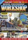 Model Engineers' Workshop 2/2014