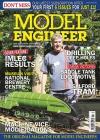 Model Engineer 2/2014