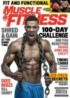 Muscle and Fitness UK 2/2014