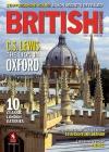 British Heritage 2/2014
