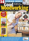 Good Woodworking 2/2014