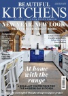 Beautiful Kitchens 2/2014