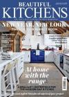 Beautiful Kitchens 2/2014