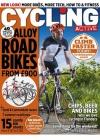 Cycling Active 2/2014