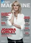 Saga Magazine 3/2014