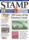 Stamp 2/2014