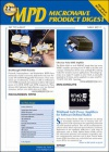 Microwave Product Digest 3/2014