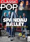 Classic Pop! 3/2014