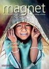 Magnet 2/2014