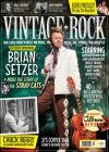 Vintage Rock 3/2014