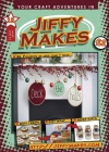 Jiffy Makes Digital 3/2014