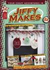 Jiffy Makes Digital 3/2014