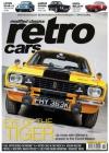 Retro Cars 2/2014