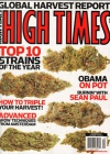 High Times 2/2014