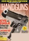 Handguns 2/2014