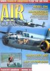 Air Classics 2/2014