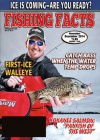 Fishing Facts 3/2014