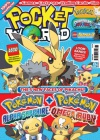 Pokemon world 4/2014