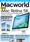 MacWorld UK 2/2014