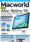 MacWorld UK 2/2014