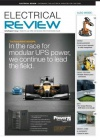 Electrical Review 2/2014