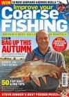 Improve Your Coarse Fishing 2/2014