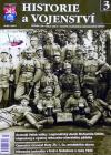 Historie a vojenství 3/2014