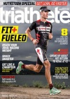 Triathlete 2/2014