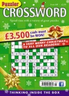 Puzzler Crossword 2/2014